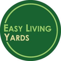 Easy Living Yards - easy landscaping for your family