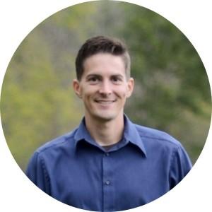 Ben Hale - Eco Landscaping Coach