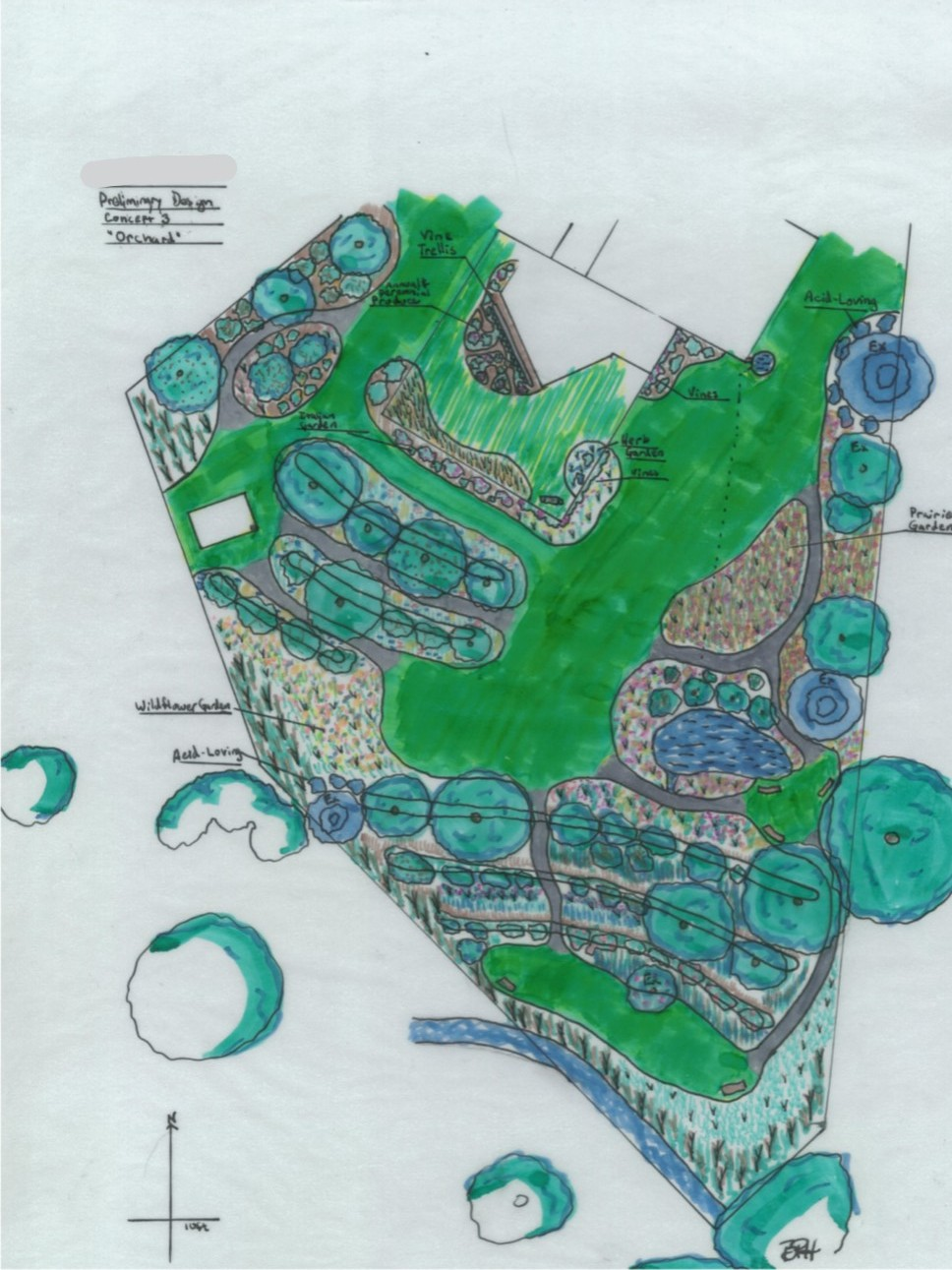 Ecological-Landscaping-Permaculture-Design-Concept