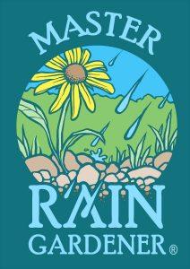 Master Rain Gardener