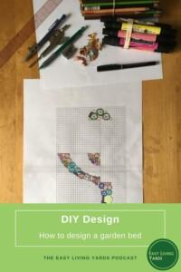 Easy DIY Landscape Design